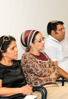 http://negev.mandel.test/Programs/Pages/Mandel-Program-for-Local-Leadership-in-Eilat-Eilot.aspx